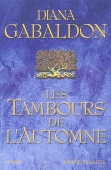 diana-gabaldon-outlander-tome-4-presses-de-la-cite-popcornandgibberish-wordpress.jpg