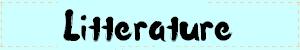 litterature-point-news
