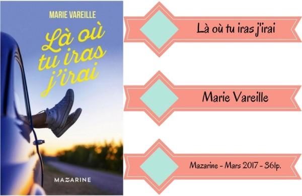 marie-vareille-la-ou-tu-iras-jirai-critique-avis-mazarine-popcornandgibberish-wordpress