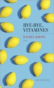bye bye vitamines.jpg